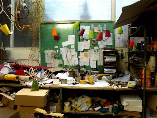 atelier-1-b-web