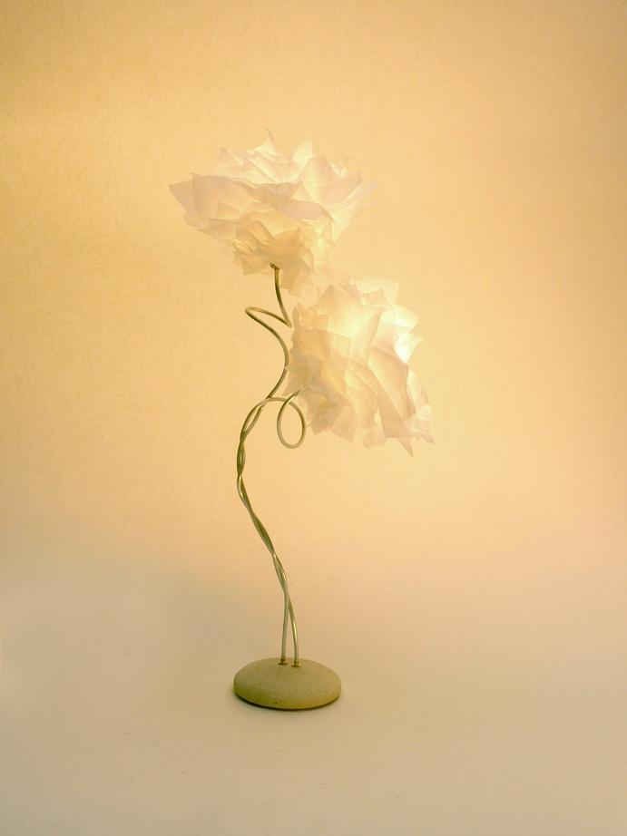 1 lampe johana -web