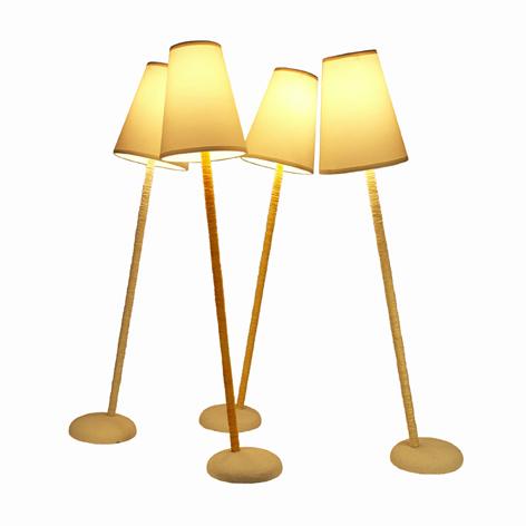 42 petite-lampe-pise
