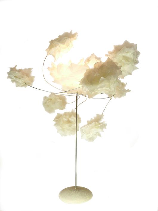 43 petite-lampe-flora
