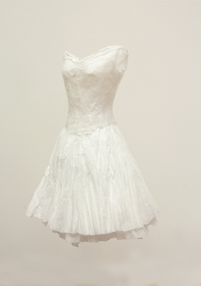 robe-danseuse-degas-papier-